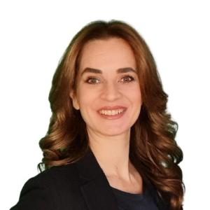 Angela Del Giudice