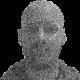 Profile picture of schmilblick