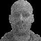 Fredrik Stark