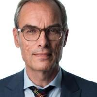 Frank Schmiechen