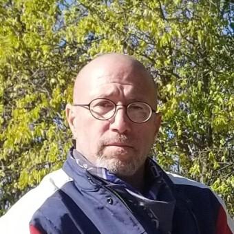 William Guzenski, ASE Certified Master Automobile Technician