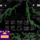 View LegionHUN's Profile