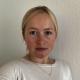 Julie Hindkjær