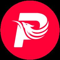 phuonghoangtv