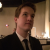 Mark Katerberg's avatar