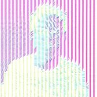 dazld avatar