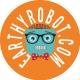 earthyrobot