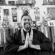 Pastor Davila's Avatar