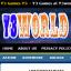 Y3World
