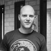 Niels Breider