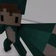 ActuallyTex's avatar