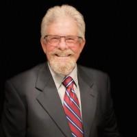 Mark L. Torrey