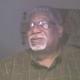 Phillip Juan McClore