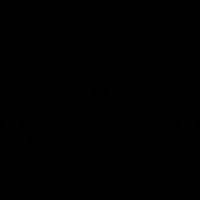 deepakkapoor