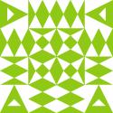 Immagine avatar per Mag