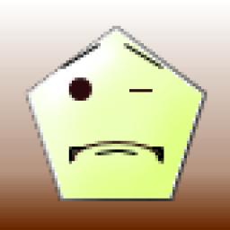 avatar de posicionamiento en buscadores