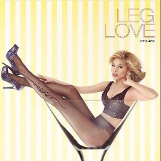 Leg Love by City Lady