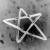 DreadKnight profile image