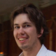 Ivan Melnikov's avatar