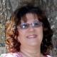 Delia Latham