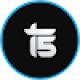 tstijmen's avatar