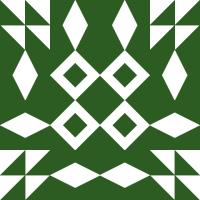 gravatar for XIA.PAN