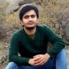 Ramin Faizy