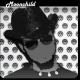 Profile picture of Mr.MoonChild