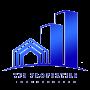 TFS Properties