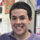Daniel Ryave | MBA & MSPM 2020
