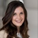 Rachelle Blok