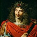 avatar for Jean-Baptiste Poquelin dit Molière