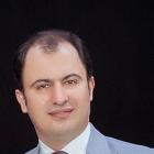 Photo of عبدالرضا هنری