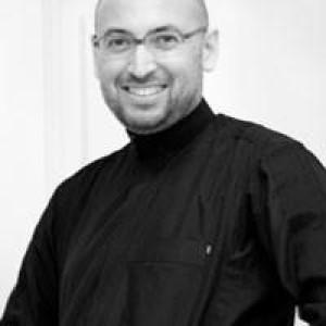 Yousef Raffah