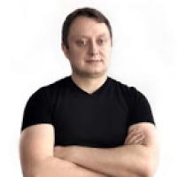 Łukasz Strzyżowski