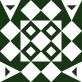 gravatar for ati_