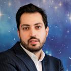 Photo of وحید شامخی