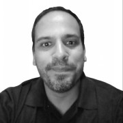 Hugo Aranzaes