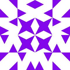 Walter GYGAX avatar image