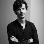 Victor Ronco