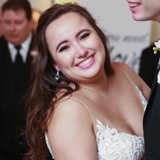 Courtney Fiorini Stern