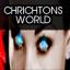 chrichtonsworld