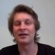 Daniel Edstrom