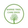 Barrie Tree Care Pros's picture