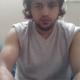 Profile picture of barzakh