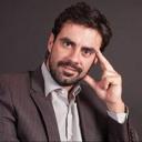Pedro Morchon