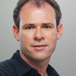 Colin Smith's picture
