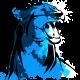 xD4rkGh0stx's avatar
