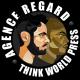 Profile photo of AgenceRegard