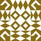gravatar for paulingene